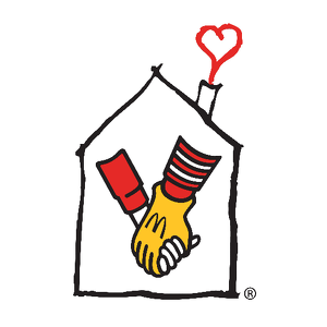Event Home: Ronald McDonald House Charities of South Louisiana Kilts for Kids